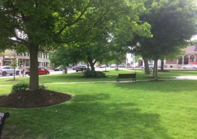 Hammondsport-Village-Square-11